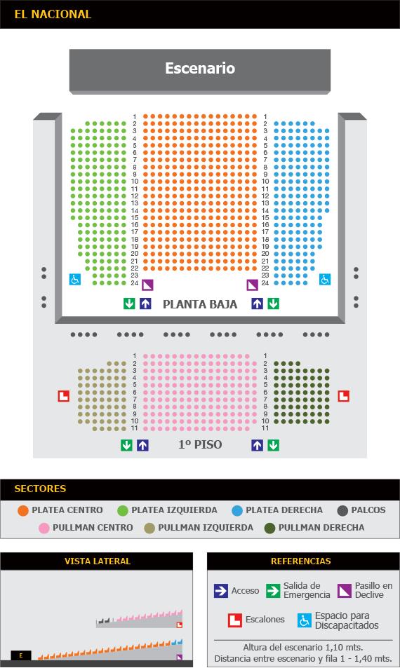 patio-butacas-teatro-el-nacional